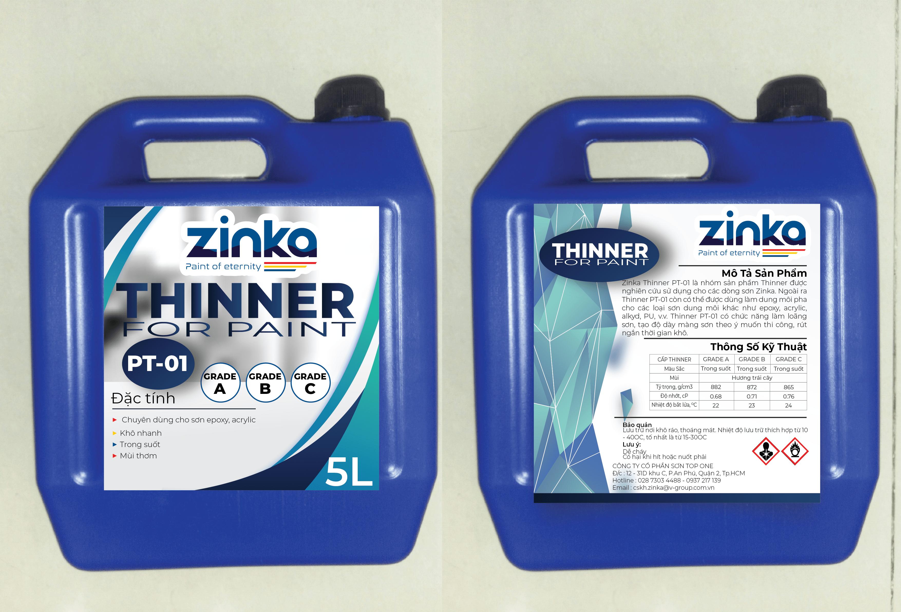 Kết quả hình ảnh cho xăng thơm thinner